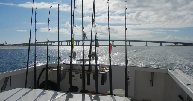 Charter fishing gulf shores charter fishing orange beach al for Fishing orange beach al